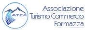 Associazione Turismo Commercio Formazza